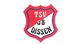 tsv_dissen